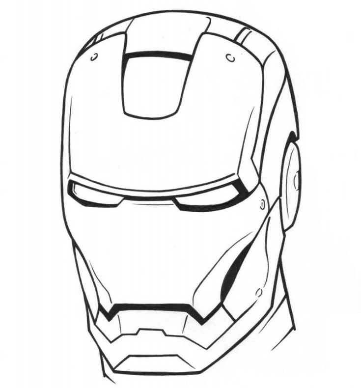 coloring captain america mask best 17 icon project 9 art images on pinterest irons captain america mask coloring