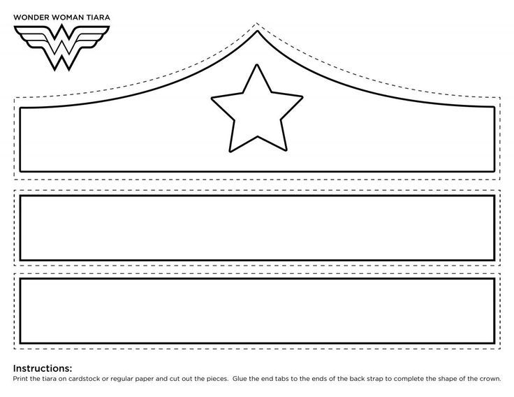 coloring captain america mask captain america mask coloring page to use for buttercream mask america coloring captain 1 1