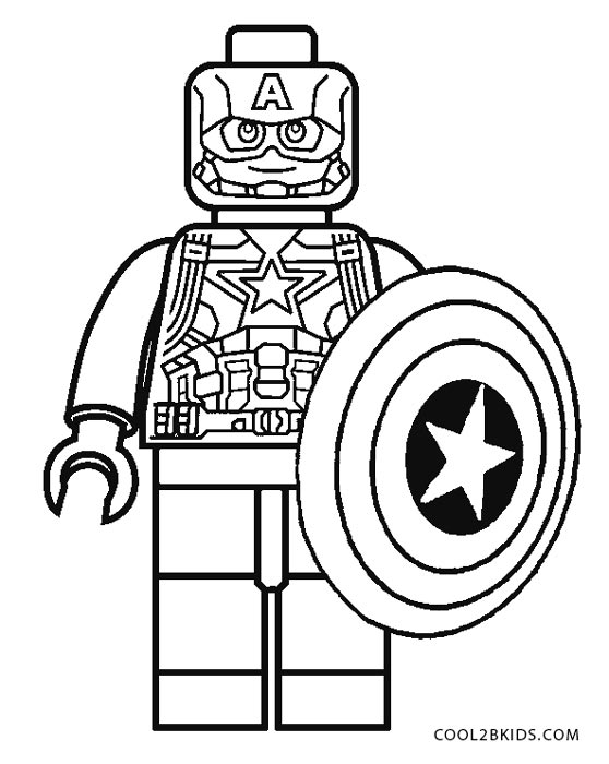 coloring captain america mask free printable captain america coloring pages for kids america coloring mask captain