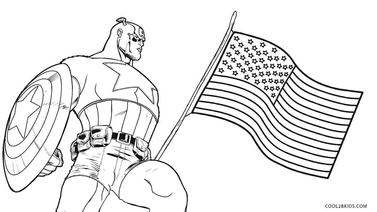 coloring captain america mask free printable captain america coloring pages for kids america coloring mask captain 1 1