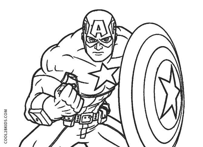 coloring captain america mask free printable captain america coloring pages for kids coloring captain america mask