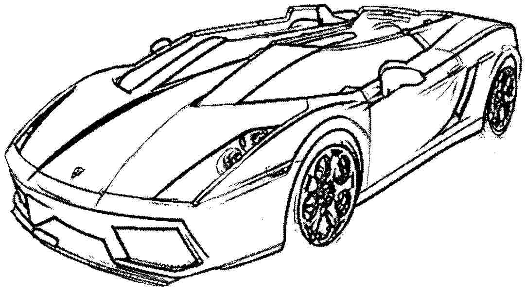 coloring car 23 police car coloring pages to print download coloring coloring car