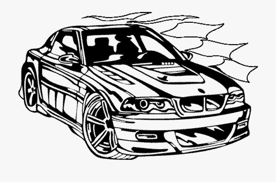 coloring car 28 collection of cartoon race car coloring pages car car coloring