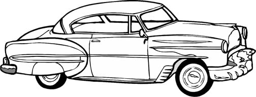 coloring car car coloring pages best coloring pages for kids car coloring