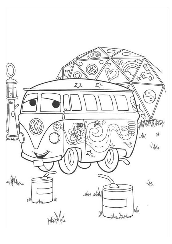 coloring car chevy cars coloring pages download and print for free car coloring