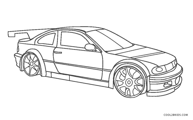 coloring car coloring pages of nascar race cars free coloring to print car coloring