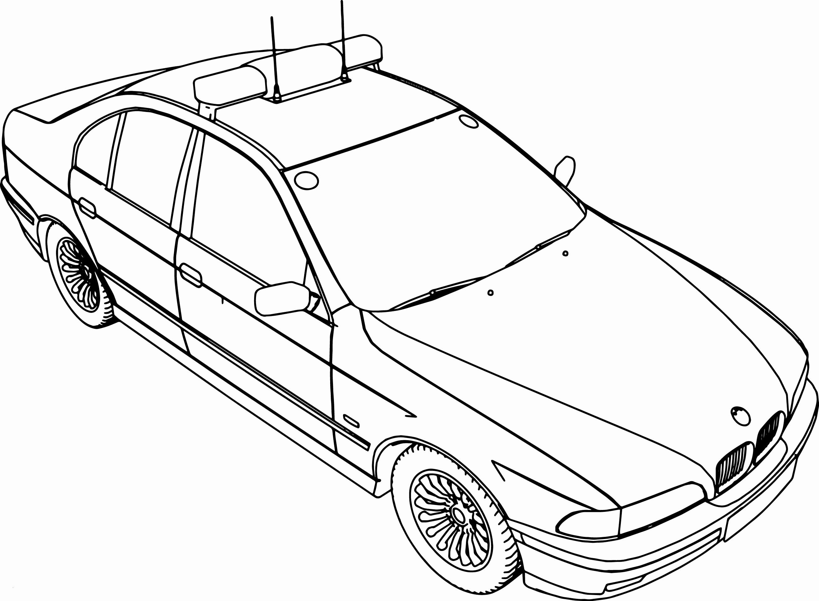 coloring car race car coloring pages printable free realistic car coloring
