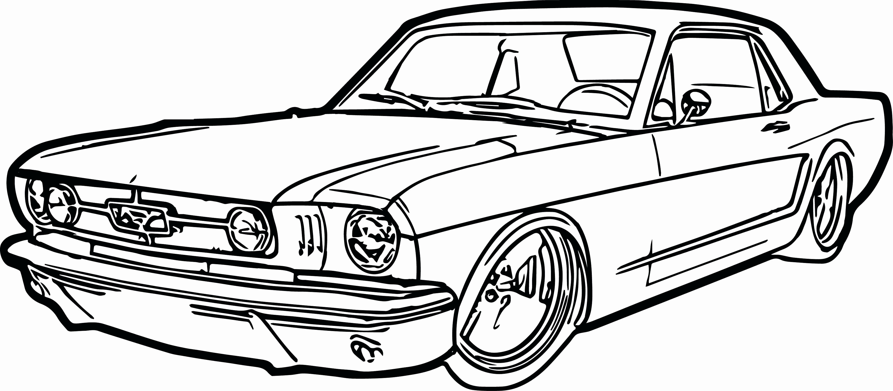 coloring cars pages kindergarten coloring pages easy cars coloring home cars pages coloring