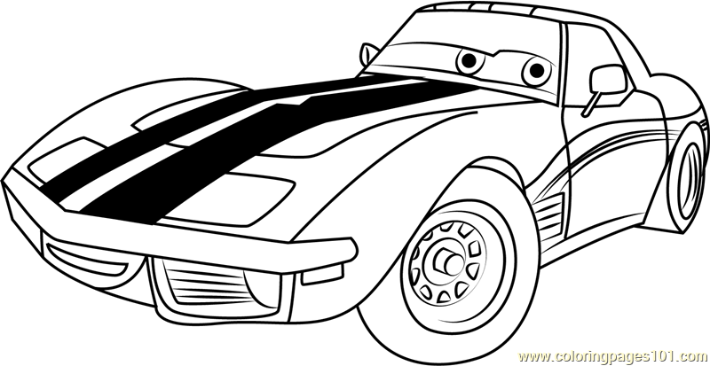 coloring cars pdf car drawing pdf free download on clipartmag coloring cars pdf