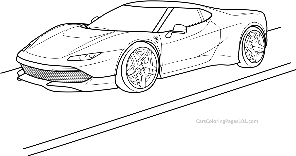 coloring cars pdf cars disney coloring page free cars coloring pages coloring cars pdf