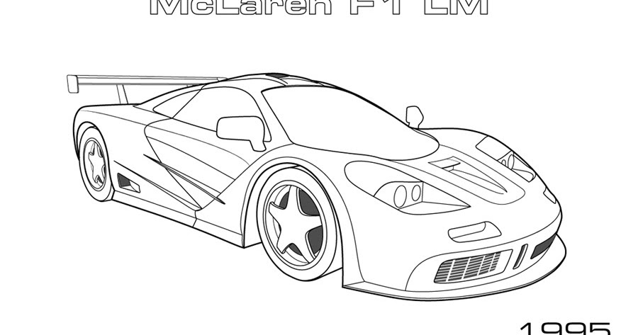 coloring cars pdf disney cars coloring pages pdf coloring home pdf cars coloring