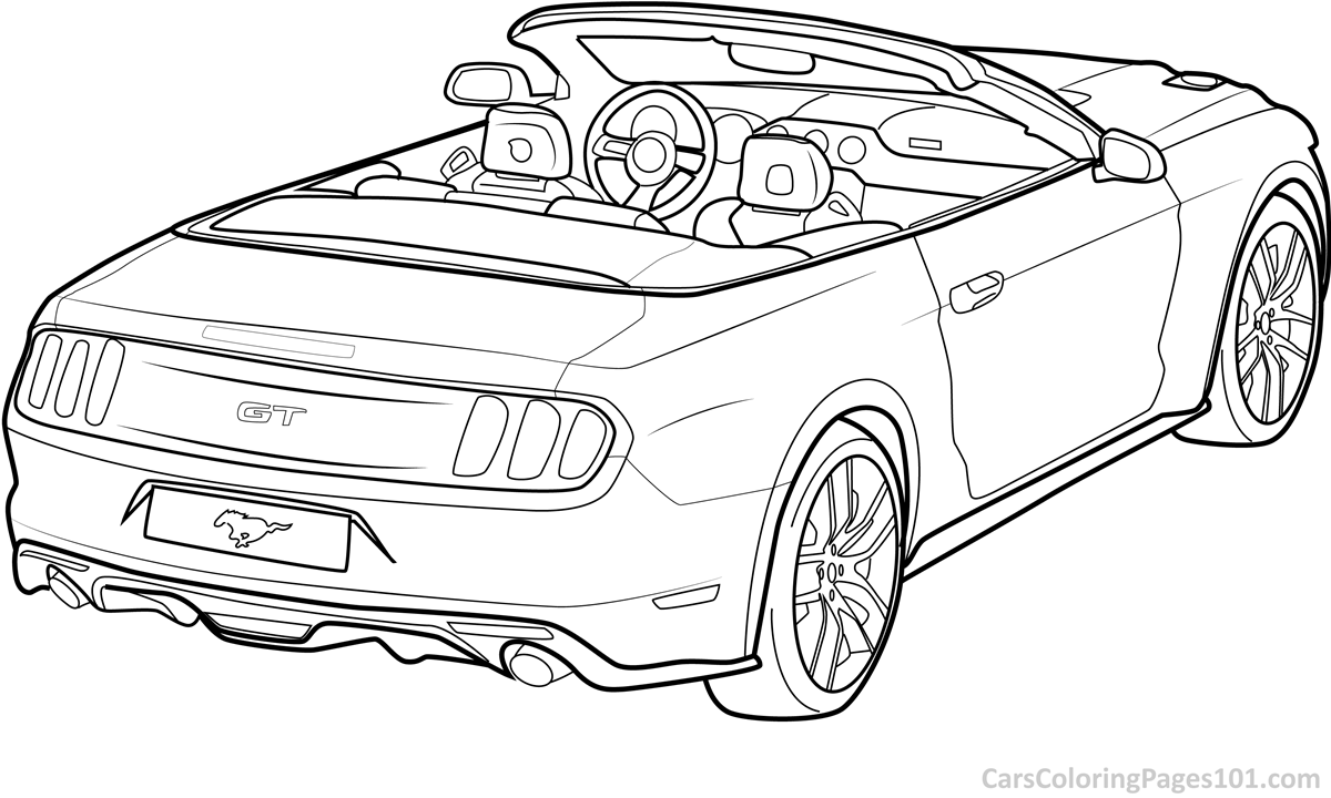 coloring cars pdf ramone from cars 3 coloring page free cars 3 coloring cars pdf coloring
