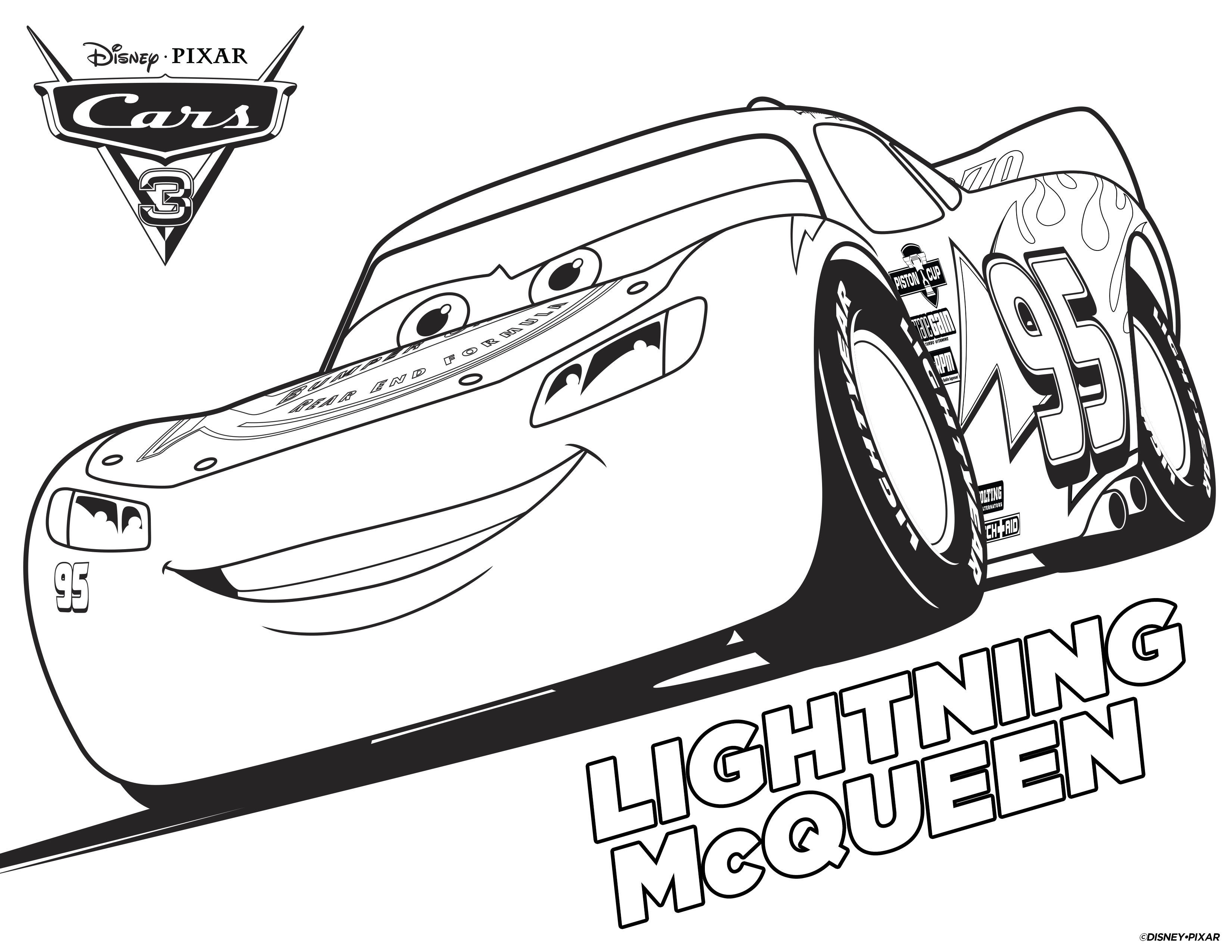 coloring cars printables cars coloring pages best coloring pages for kids printables coloring cars
