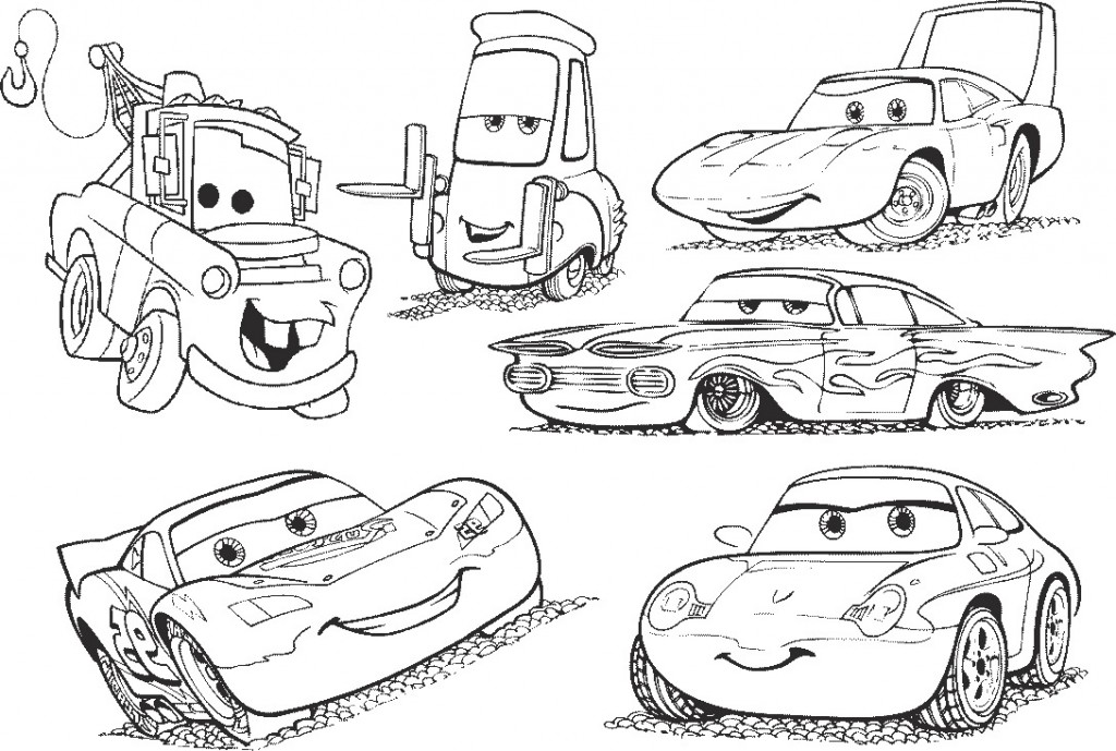 coloring cars printables ford coloring pages to download and print for free printables cars coloring