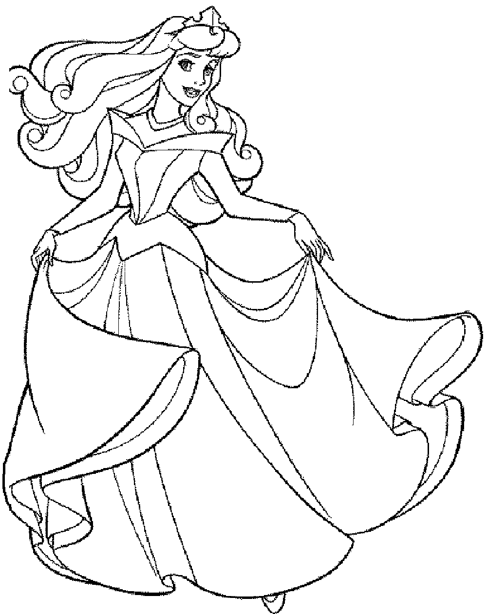 coloring cinderella pictures cinderella coloring pages 3 disney coloring book coloring cinderella pictures