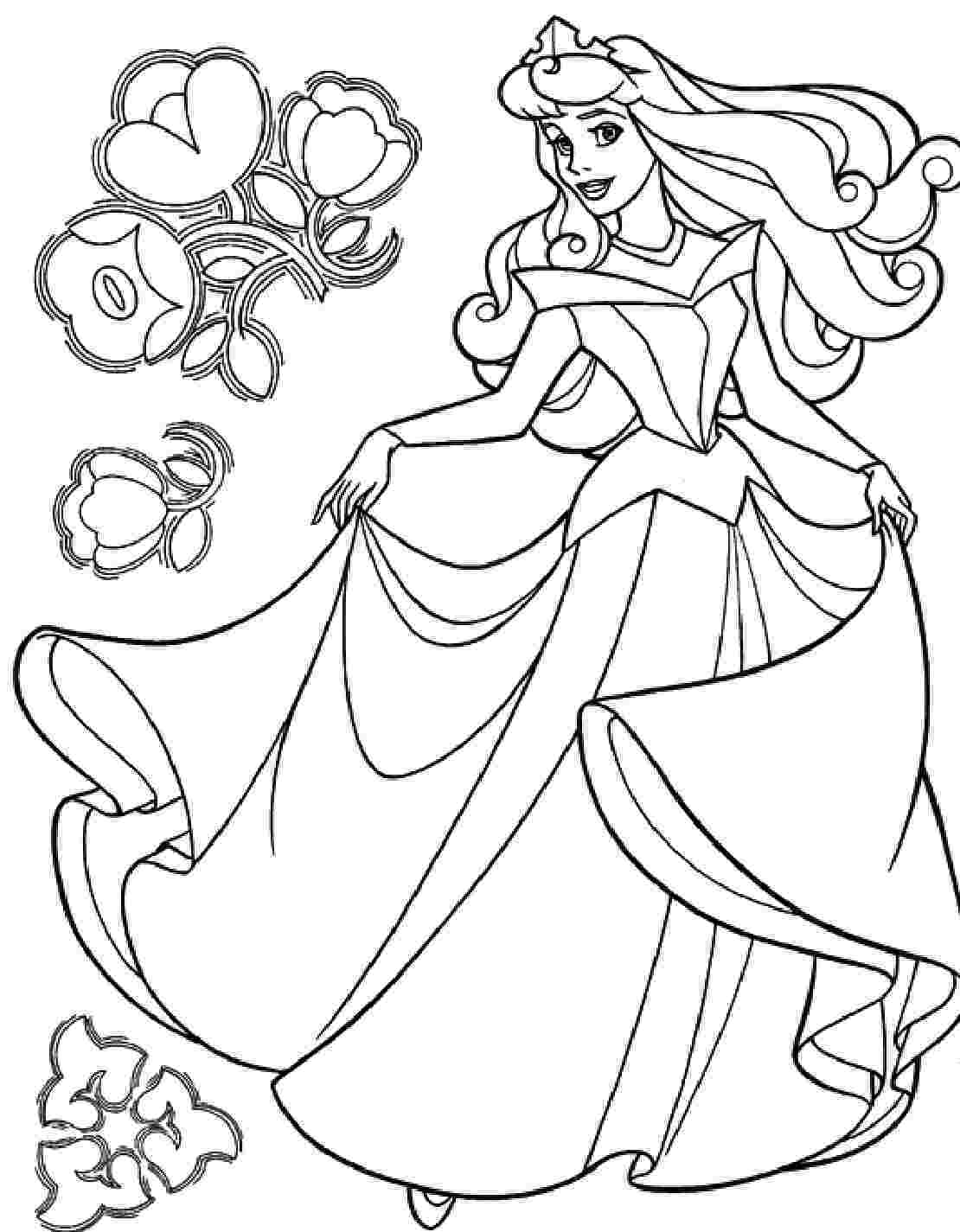 coloring cinderella pictures cinderella coloring pages to download and print for free pictures coloring cinderella