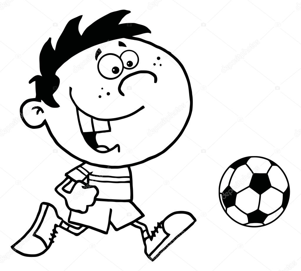coloring clipart boy awesome stick boy coloring page boy coloring coloring coloring clipart boy