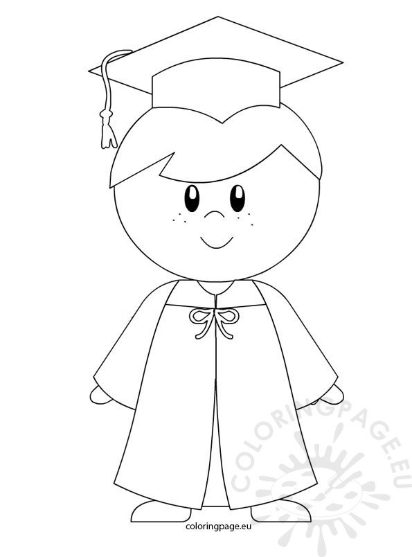 coloring clipart boy coloring page of boy playing soccer free clip art png boy clipart coloring