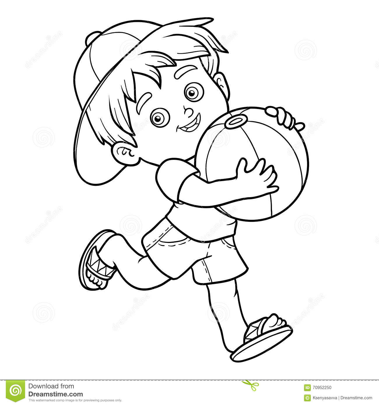coloring clipart boy cute baby boy coloring page free clip art boy clipart coloring