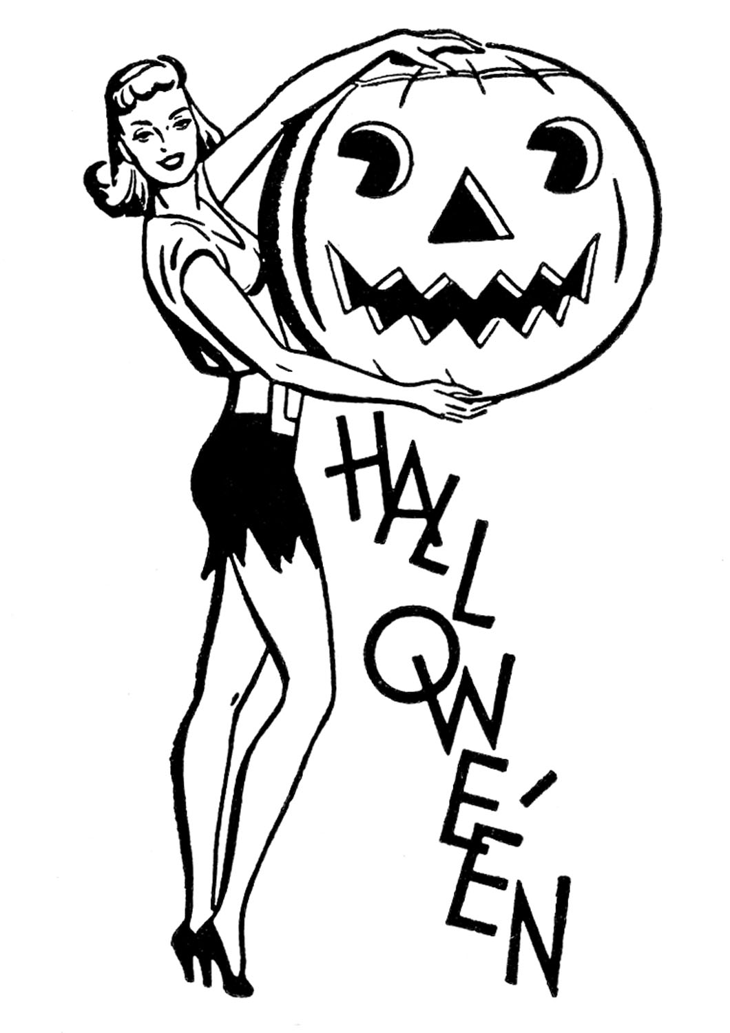 coloring clipart halloween black and white 10 halloween witches clipart updated the graphics fairy clipart coloring white black and halloween