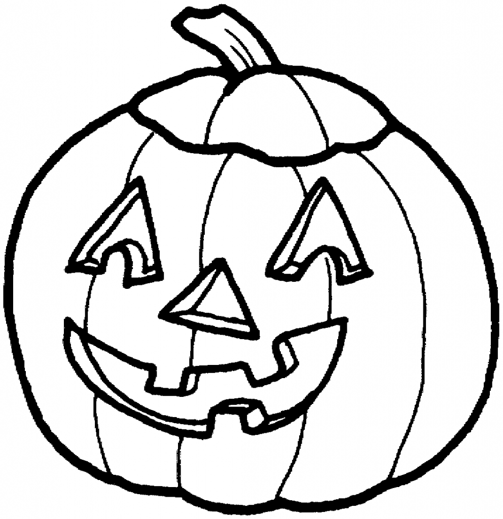 coloring clipart halloween black and white black pumpkin clipart clipground coloring halloween black clipart white and