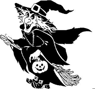 coloring clipart halloween black and white clipart panda free clipart images coloring white black clipart and halloween