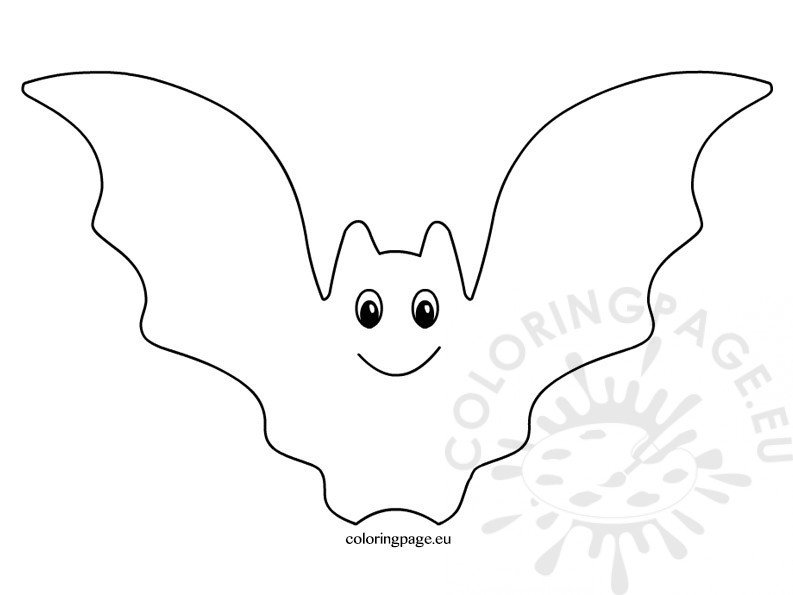 coloring clipart halloween black and white clipart panda free clipart images white halloween coloring black clipart and