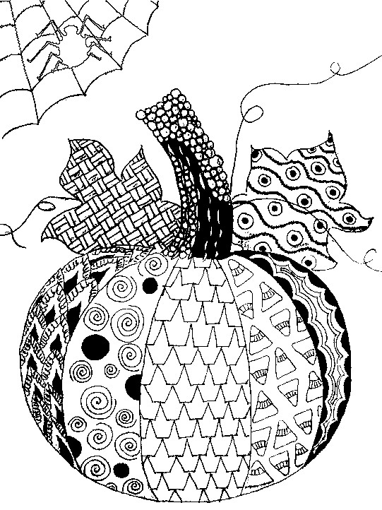 coloring clipart halloween black and white halloween bat clipart black and white coloring page and halloween clipart coloring black white