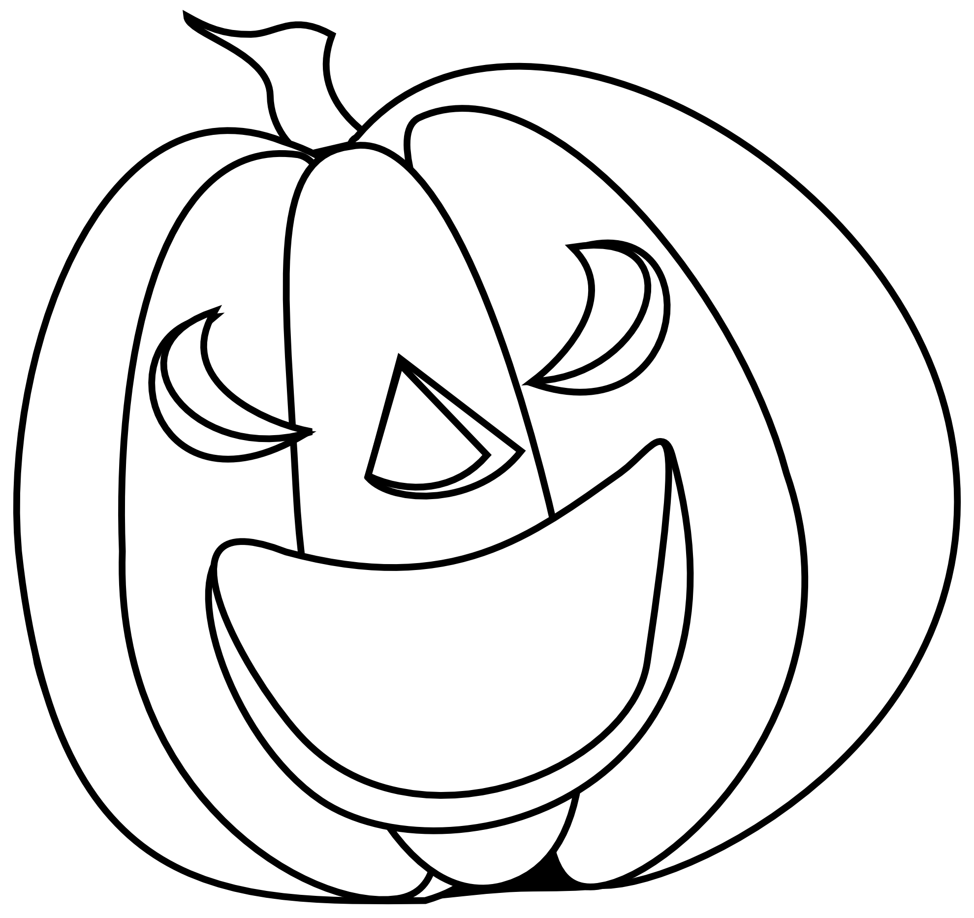 coloring clipart halloween black and white halloween black and white halloween clip art black and and coloring clipart black white halloween