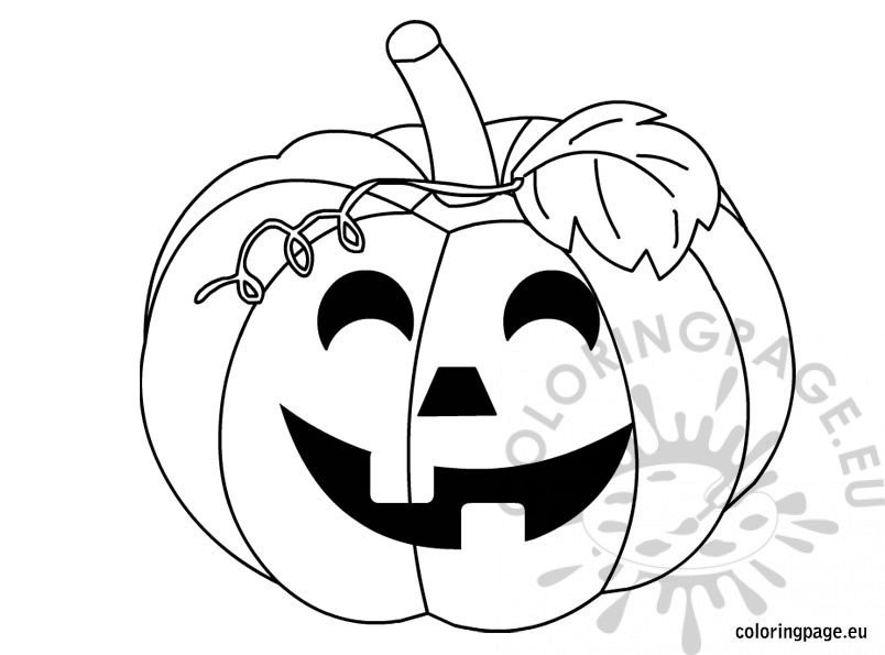 coloring clipart halloween black and white halloween pumpkin clipart black white clipart panda halloween clipart and black white coloring