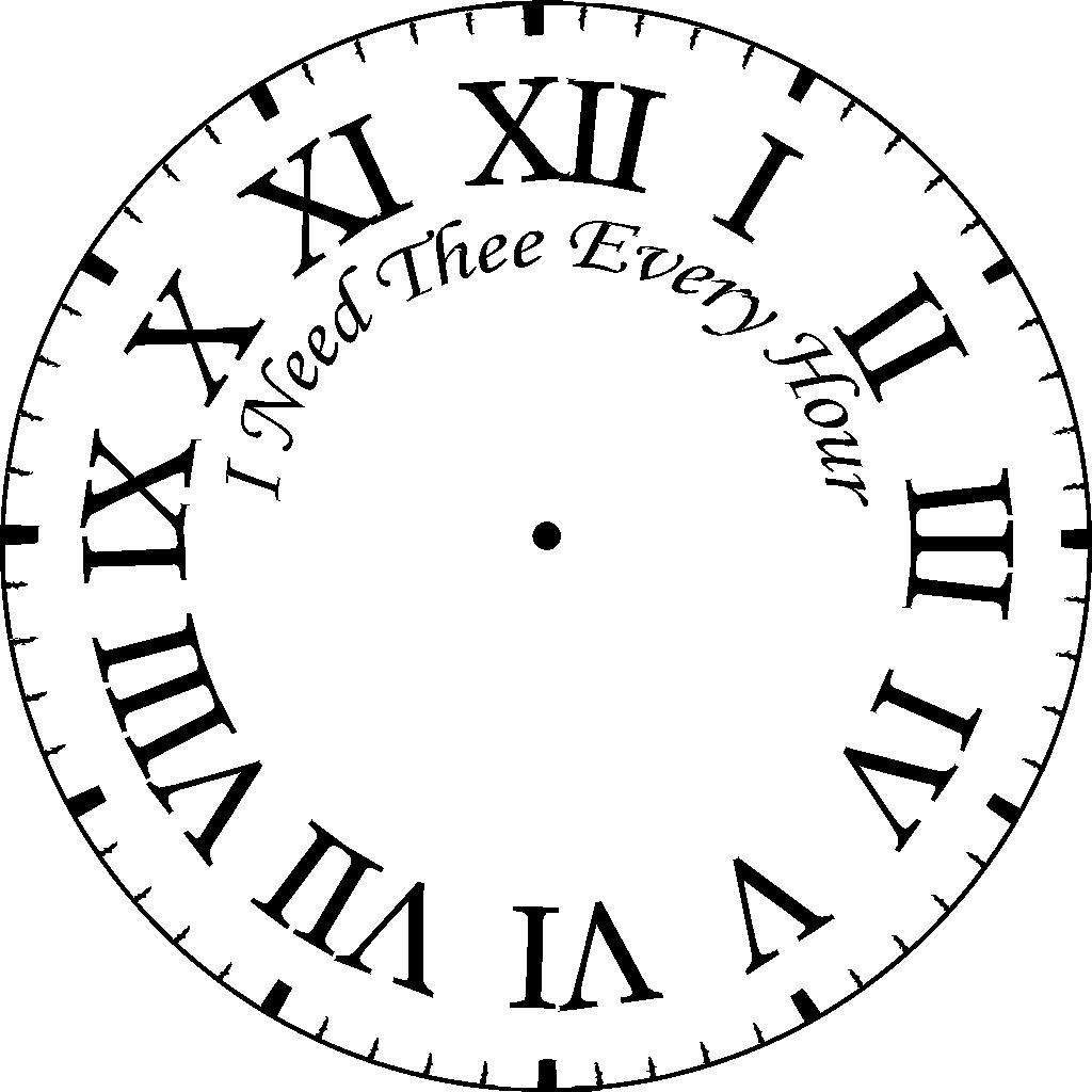 coloring clock gothic grandfather clock coloring pages color luna clock coloring