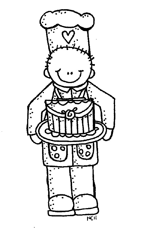 coloring community helpers clipart black and white community helper black and white clipart clipart suggest white helpers black and clipart community coloring