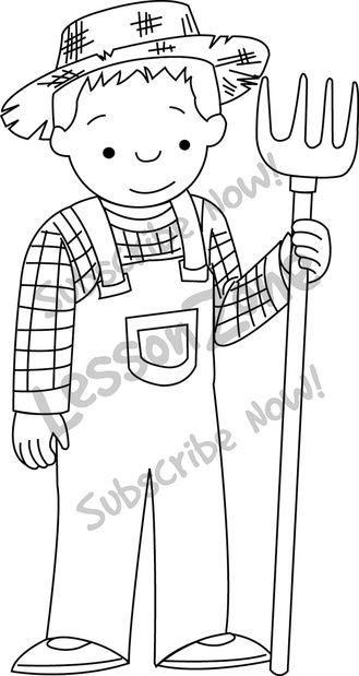 coloring community helpers clipart black and white community helpers clipart black and white 2 clipart station helpers community and coloring white clipart black