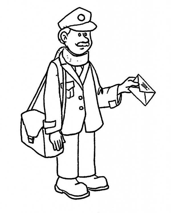 coloring community helpers clipart black and white community helpers coloring book community coloring helpers black white and clipart