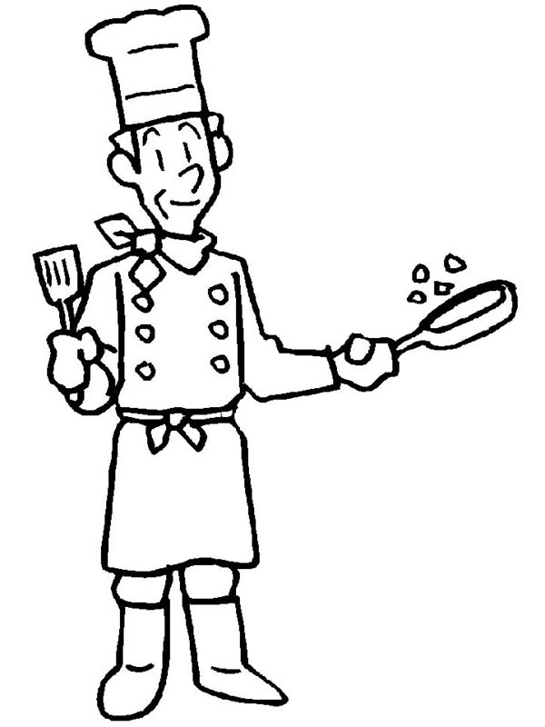 coloring community helpers clipart black and white mr postman delivering mail in community helpers coloring community coloring white and black helpers clipart