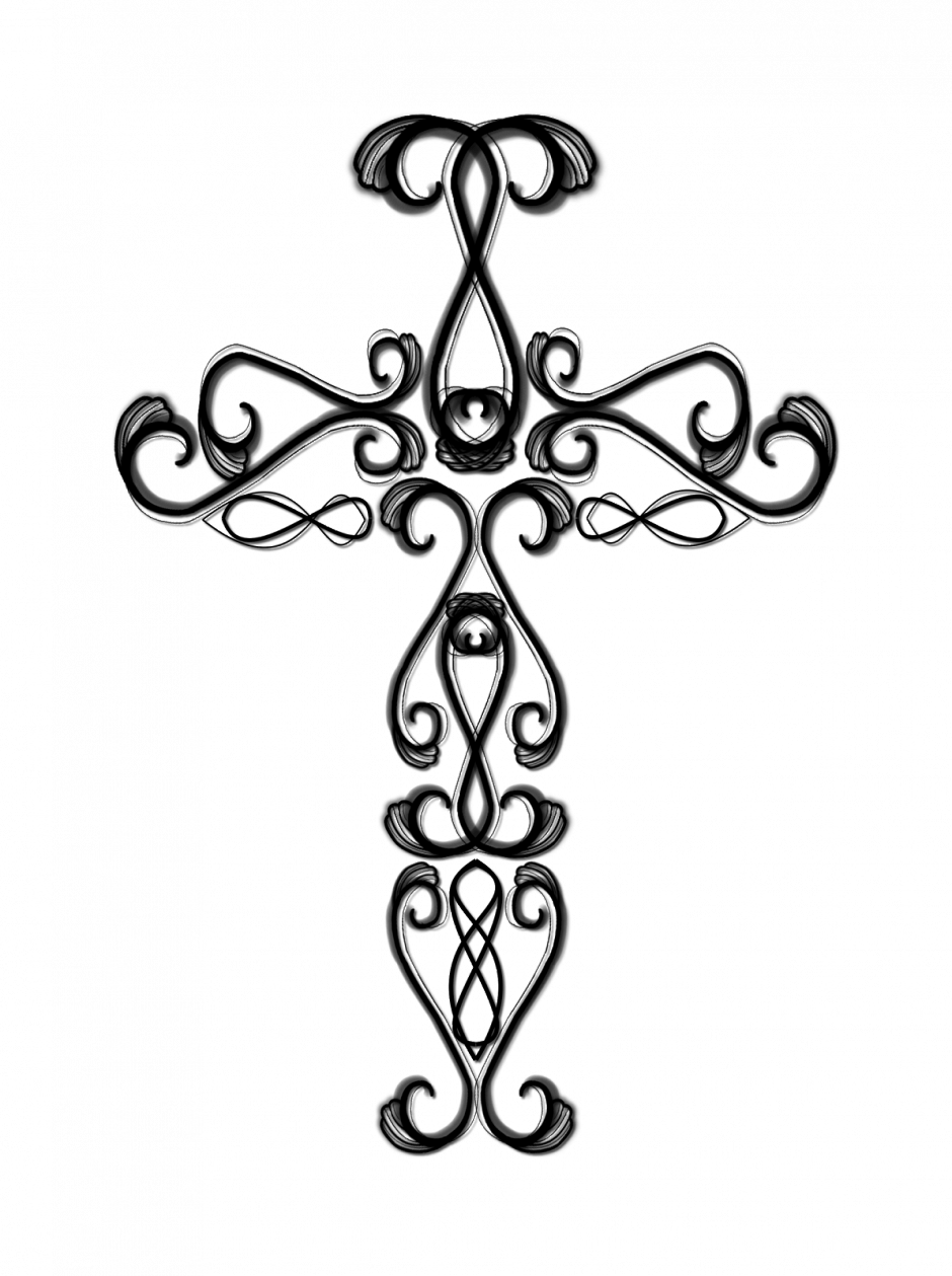 coloring cross pictures christian cross coloring pages coloring pages pictures pictures cross coloring