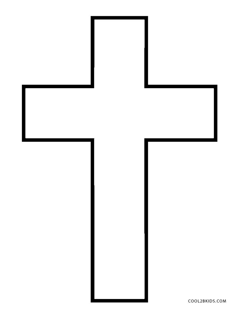coloring cross pictures cross coloring page for kids cross coloring page for kids cross coloring pictures