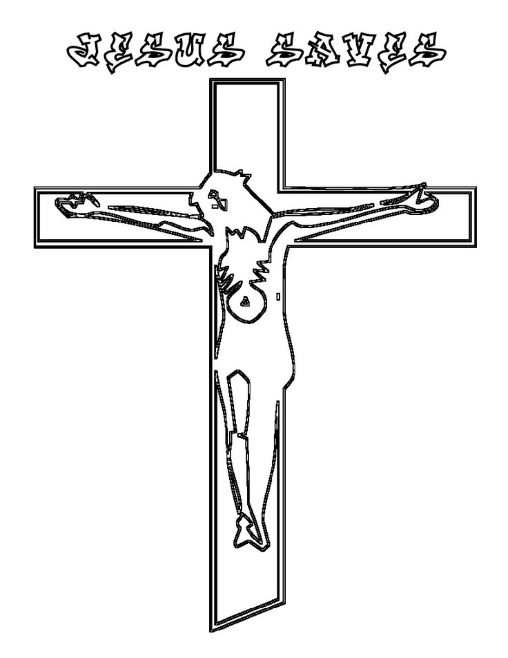 coloring cross pictures cross coloring pages picturesgif 8161056 cross cross coloring pictures