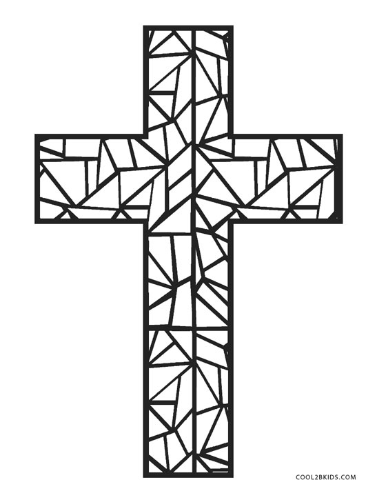coloring cross pictures top 10 free printable cross coloring pages online cross pictures coloring