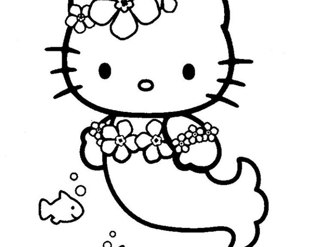 coloring cute hello kitty drawing coloring pages hello kitty coloring pages hello kitty drawing coloring cute kitty hello