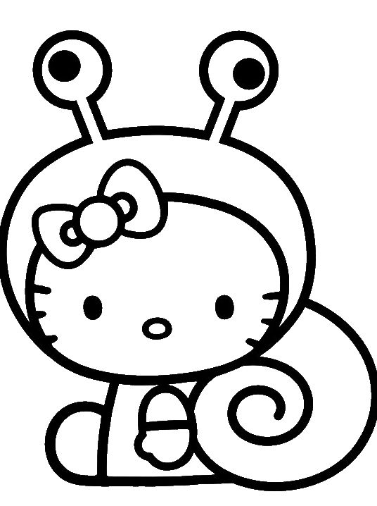 coloring cute hello kitty drawing cute hello kitty coloring page free printable coloring pages hello cute drawing coloring kitty