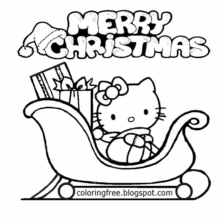 coloring cute hello kitty drawing free coloring pages printable pictures to color kids cute hello kitty coloring drawing