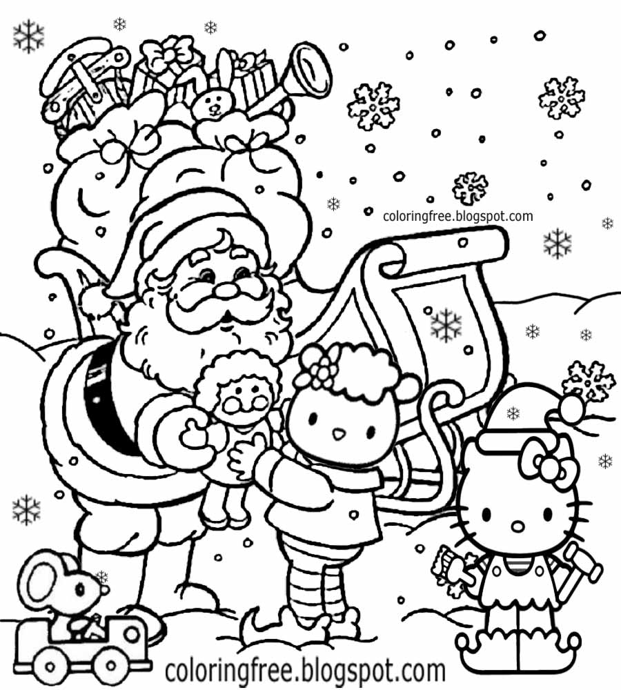 coloring cute hello kitty drawing hello kitty halloween coloring pages easy 101 worksheets cute drawing coloring hello kitty