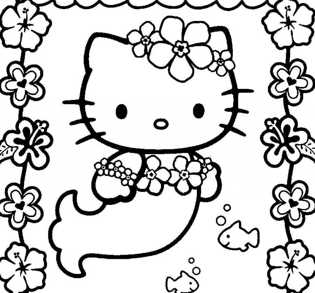 coloring cute hello kitty drawing learn how to draw a hello kitty of your very own cute hello drawing coloring kitty