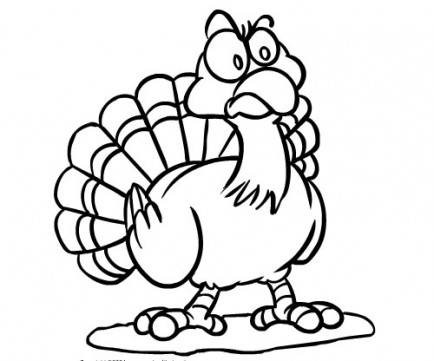 coloring cute turkey clipart black and white turkey clip art black and white turkey image clipart turkey coloring cute