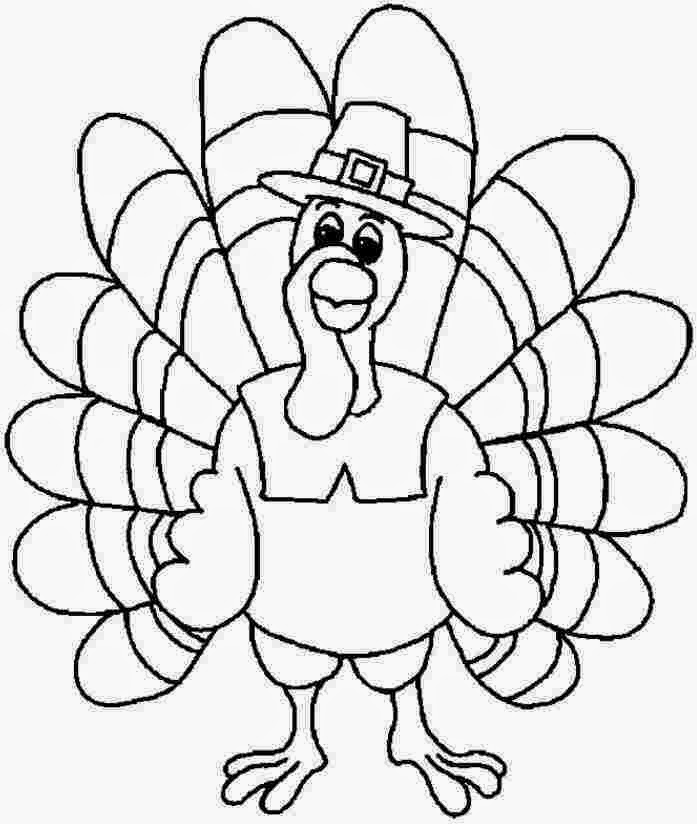 coloring cute turkey clipart clipart panda free clipart images coloring turkey clipart cute