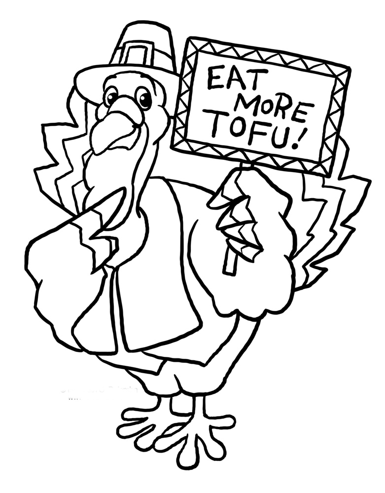 coloring cute turkey clipart get this turkey coloring pages to print out 06720 clipart turkey cute coloring