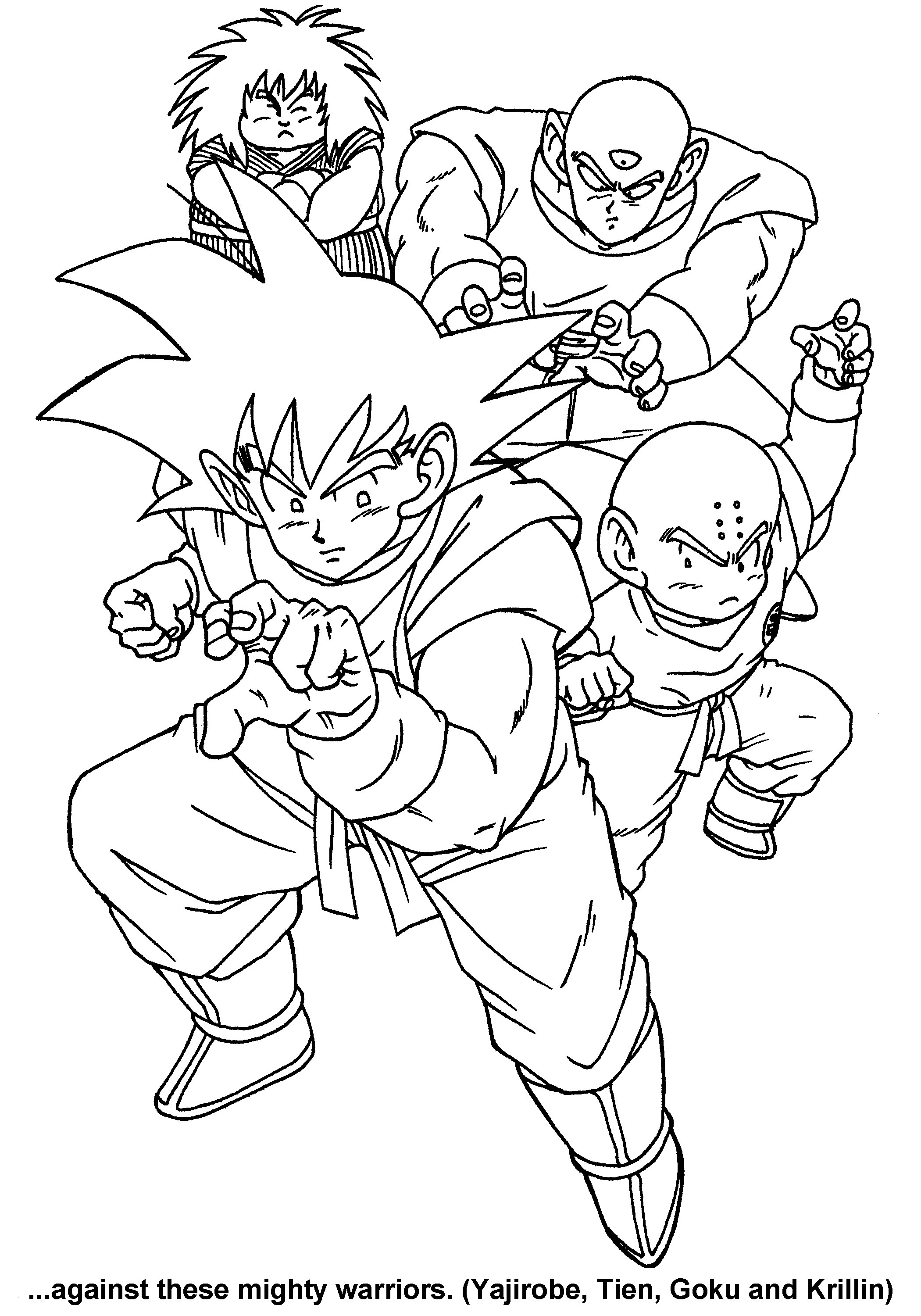 coloring dragon ball super best coloring pages site super saiyan god super saiyan coloring dragon ball super