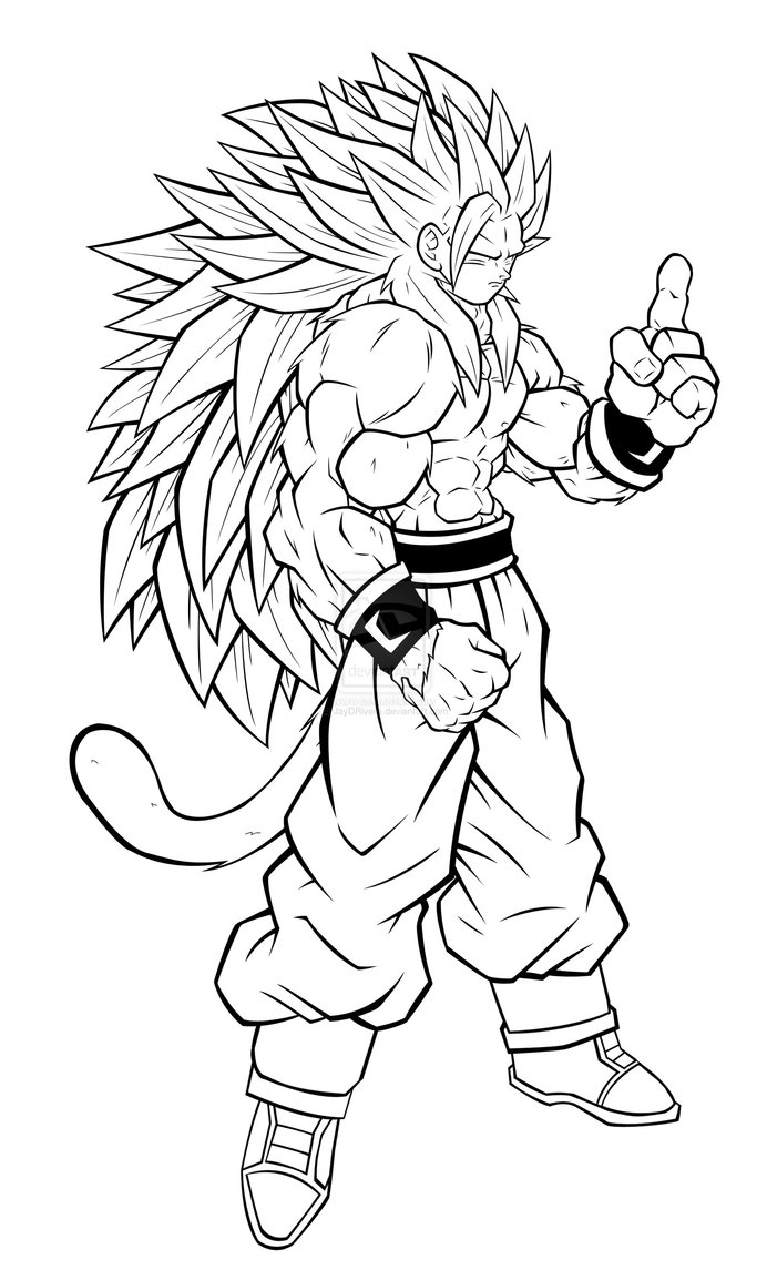 coloring dragon ball super goten super saiyan coloring pages download and print for free super ball coloring dragon