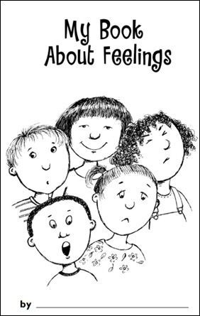 coloring emotions for kids coloring emotions for kids for emotions kids coloring